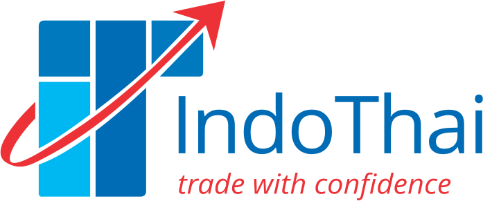 Stock broker in Indore for the best investment experience