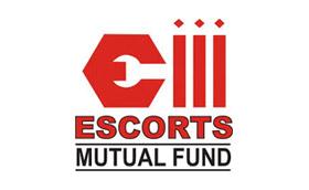 kra mutual fund